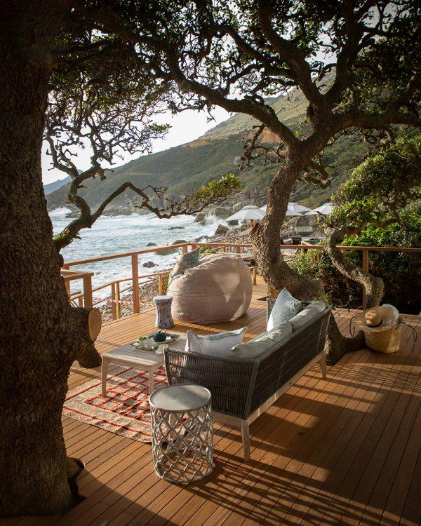 Tintswalo view